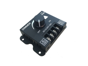 30A Manual LED Dimmer
