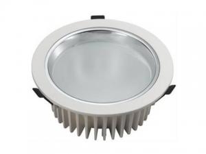32W Samsung LED Downlight 190mm, PF>0.93