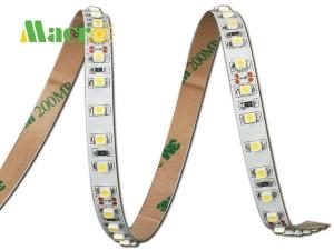 3528 Flexible LED Strip, 120 LEDs/m, Ra>90