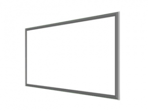 36W 600×300mm Panel LED Lamp with Samsung SMD5630 LEDs