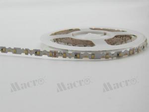Bendable Flexible LED Strip, 60 pcs 2835 LEDs/m, Ra>95