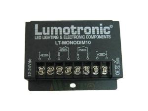 Custom 0~10V Dimmer