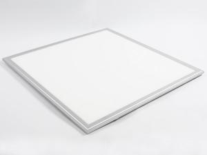 DALI Dimmable 36W LED Panel Light, 95lm per watt, CRI>80