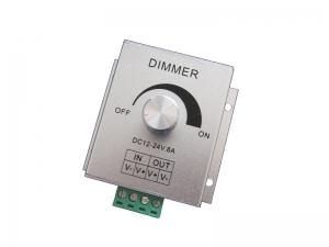 Manual LED Dimmer