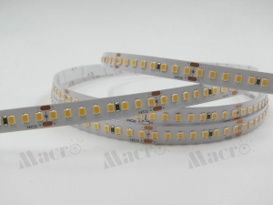 Ultra Bright 2835 Flexible LED Strip, 21W and 3200lm per Meter